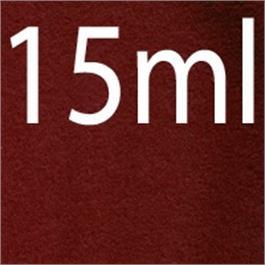 15ml - Daniel Smith Watercolour Perylene Violet S3 thumbnail