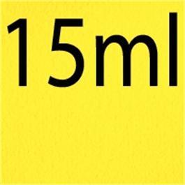 15ml - Daniel Smith Watercolour Azo Yellow S3 thumbnail