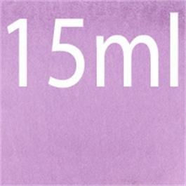 15ml - Daniel Smith Watercolour Wisteria S2 thumbnail