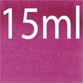 15ml - Daniel Smith Watercolour Quinacridone Lilac S2 thumbnail