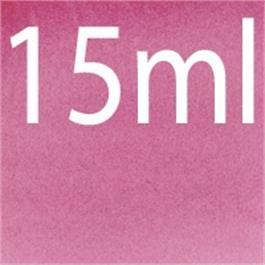 15ml - Daniel Smith Watercolour Rose Madder Permanent S2 thumbnail