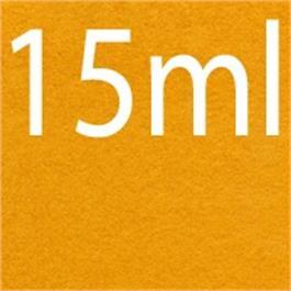 15ml - Daniel Smith Watercolour Quinacridone Gold S2 thumbnail