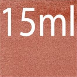 15ml - Daniel Smith Watercolour Red Jasper Genuine S3 thumbnail