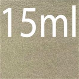 15ml - Daniel Smith Watercolour Gray Titanium S2 thumbnail