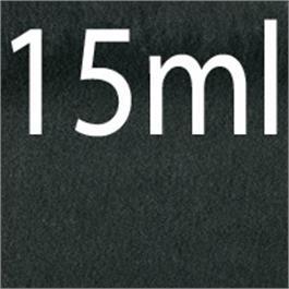 15ml - Daniel Smith Watercolour Joseph Z's Neutral Grey S2 thumbnail