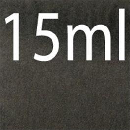 15ml - Daniel Smith Watercolour Joseph Z's Warm Grey S2 thumbnail