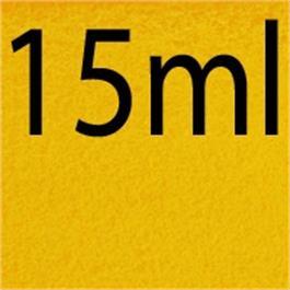 15ml - Daniel Smith Watercolour Cadmium Yellow Deep Hue S3 thumbnail