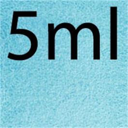 5ml - Daniel Smith Watercolour Manganese Blue Hue S1 thumbnail