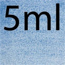 5ml - Daniel Smith Watercolour Cerulean Blue S3 thumbnail