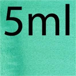 5ml - Daniel Smith Watercolour Amazonite Genuine S2 thumbnail