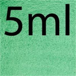 5ml - Daniel Smith Watercolour Viridian S2 thumbnail