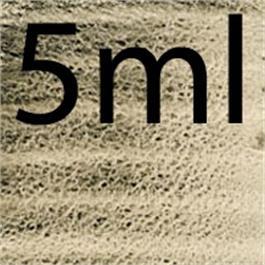 5ml - Daniel Smith Watercolour Hematite Genuine S3 thumbnail