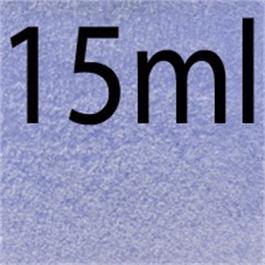 15ml - Daniel Smith Watercolour Lavender S2 thumbnail