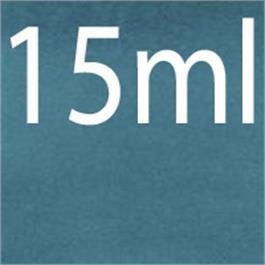 15ml - Daniel Smith Watercolour Phthalo Blue Turquoise S2 thumbnail