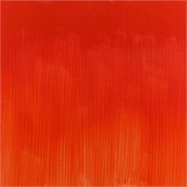 NEW Winsor & Newton Winton Oil Paint Cadmium Scarlet Hue 37ml thumbnail