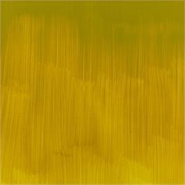 NEW Winsor & Newton Winton Oil Paint Azo Yellow Green 37ml thumbnail