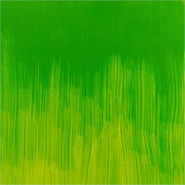 NEW Winsor & Newton Winton Oil Paint Phthalo Yellow Green 37ml thumbnail