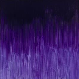NEW Winsor & Newton Winton Oil Paint Dioxazine Blue 200ml thumbnail