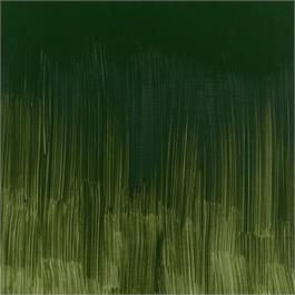 NEW Winsor & Newton Winton Oil Paint Dark Verdigris 200ml thumbnail