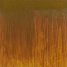 NEW Winsor & Newton Winton Oil Paint Azo Brown 200ml thumbnail