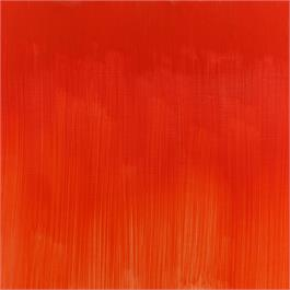 NEW Winsor & Newton Winton Oil Paint Cadmium Scarlet Hue 200ml thumbnail