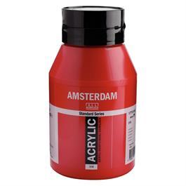 Amsterdam Acrylic Paint 1000ml thumbnail