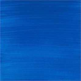 Amsterdam Acrylic 500ml Manganese Blue 582 thumbnail