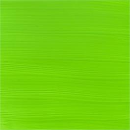 Amsterdam Acrylic 500ml Reflex Green 672 thumbnail