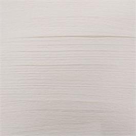 Amsterdam Acrylic 500ml Pearl White 817 thumbnail