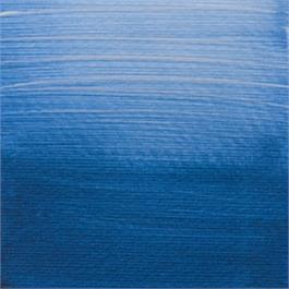 Amsterdam Acrylic 500ml Pearl Blue 820 thumbnail