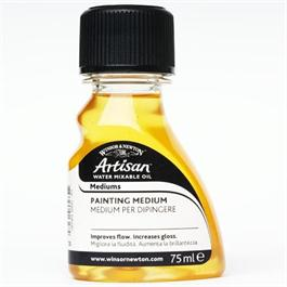 Artisan Painting Medium 75ml thumbnail
