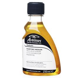 Artisan Painting Medium 250ml thumbnail