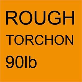 Arches Aquarelle ROUGH 185gsm (90lb) 22x30inches thumbnail