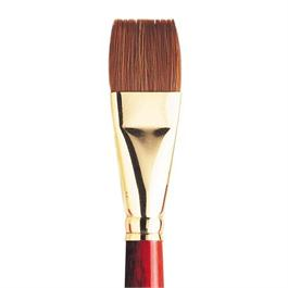 Sceptre Gold II Series 606 Brushes - One Stroke Thumbnail Image 2
