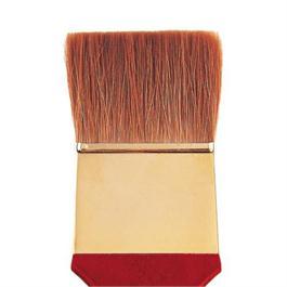 Sceptre Gold II Wash Brushes Thumbnail Image 2