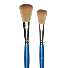 Cotman Series 999 Mop Brushes Thumbnail Image 0