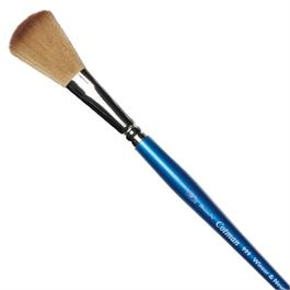 Cotman Series 999 Mop Brushes Thumbnail Image 1