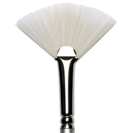 Artisan Brush Fan No. 1 thumbnail