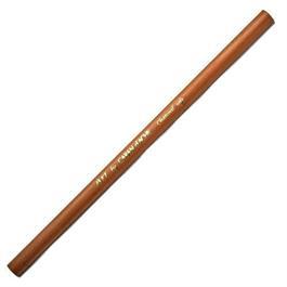 Caran d'Ache Graphite Line Soft Charcoal Pencil thumbnail