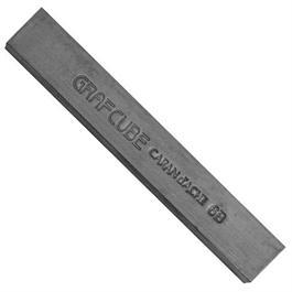 Caran d'ache Grafcube Graphite Stick 15mm - 6B thumbnail
