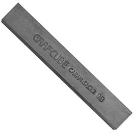 Caran d'ache Grafcube Graphite Stick 15mm - 9B thumbnail