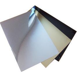 A4 Mirror Card - Single Sheets thumbnail