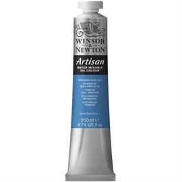 Artisan Water Mixable Oil Paint 200ml Tube Thumbnail Image 1