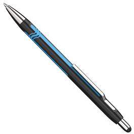 Schneider Epsilon Ballpoint Pens Assorted Designs thumbnail