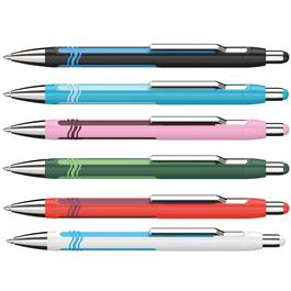 Schneider Epsilon Ballpoint Pens
