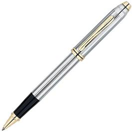 Townsend Medalist Rollerball Pen Thumbnail Image 0
