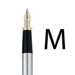 Townsend Medalist Fountain Pen With MEDIUM Nib thumbnail