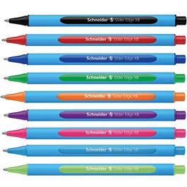 Schneider Slider Edge Ballpoint Pens