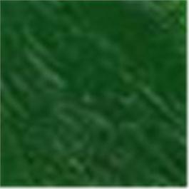 Bob Ross Oil Colour Sap Green 37ml thumbnail