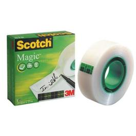 Scotch Magic Tape thumbnail